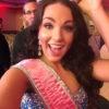 Samantha Medaise - Am. Royal Beauty Teenp