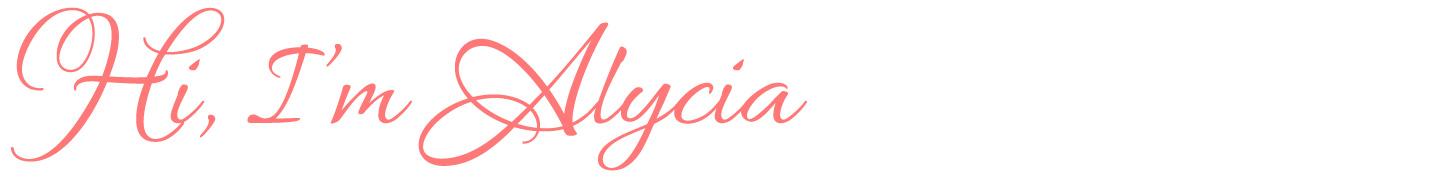 hi-im-alycia4-27