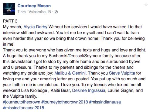 courtney-testimonial