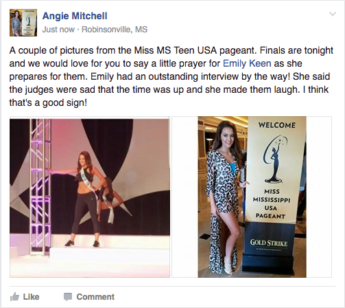 testimonial-from-angie-about-emily