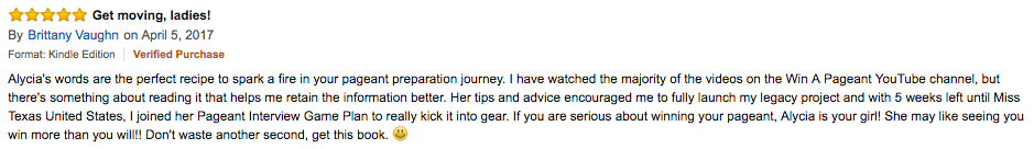 105_Amazon Review